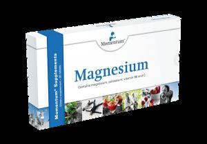 MM_Magnesium_600_419