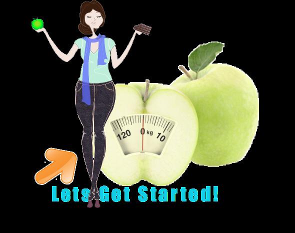 Momentum Asia | Weight Loss Diet Program Singapore