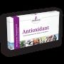 MM_Antioxidant_900