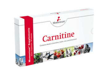 MM_Carnitine_600_419