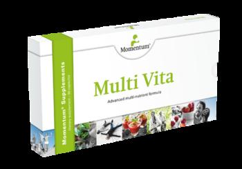 MM_Multi_Vita