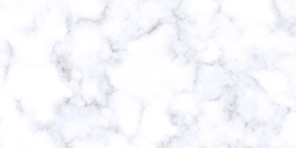 marble-resized