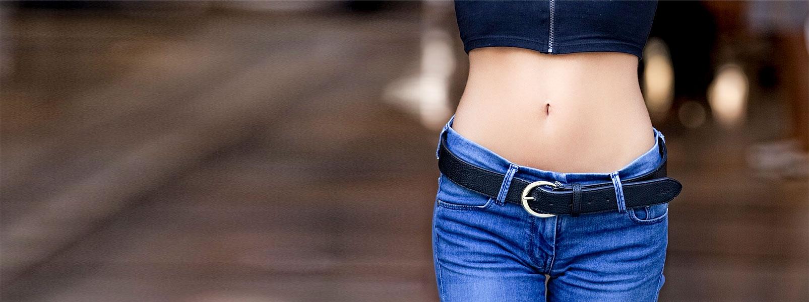 slim-belly-long